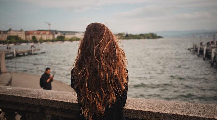 Doczepiane włosy dla kobiet