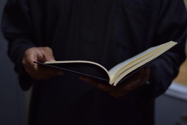 książki dla mężczyzn
