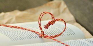 książka na prezent dla kobiety. literatura kobieca